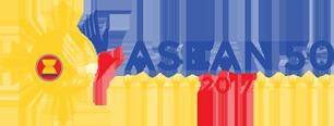 ASEAN 50th