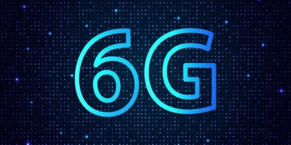 China has set up the 6G network, 8000 times faster than the 5G