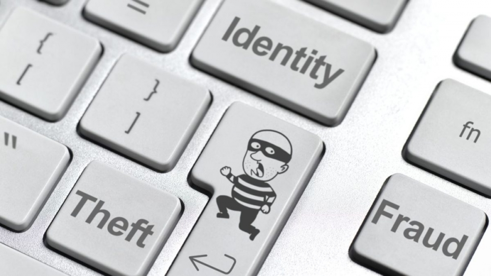 Thailand Calls ASEAN to Pool Knowledge to Fight Cybercrime