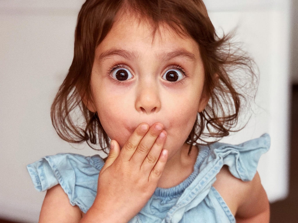 The Mystery About Hiccups: Can We Stop Them?