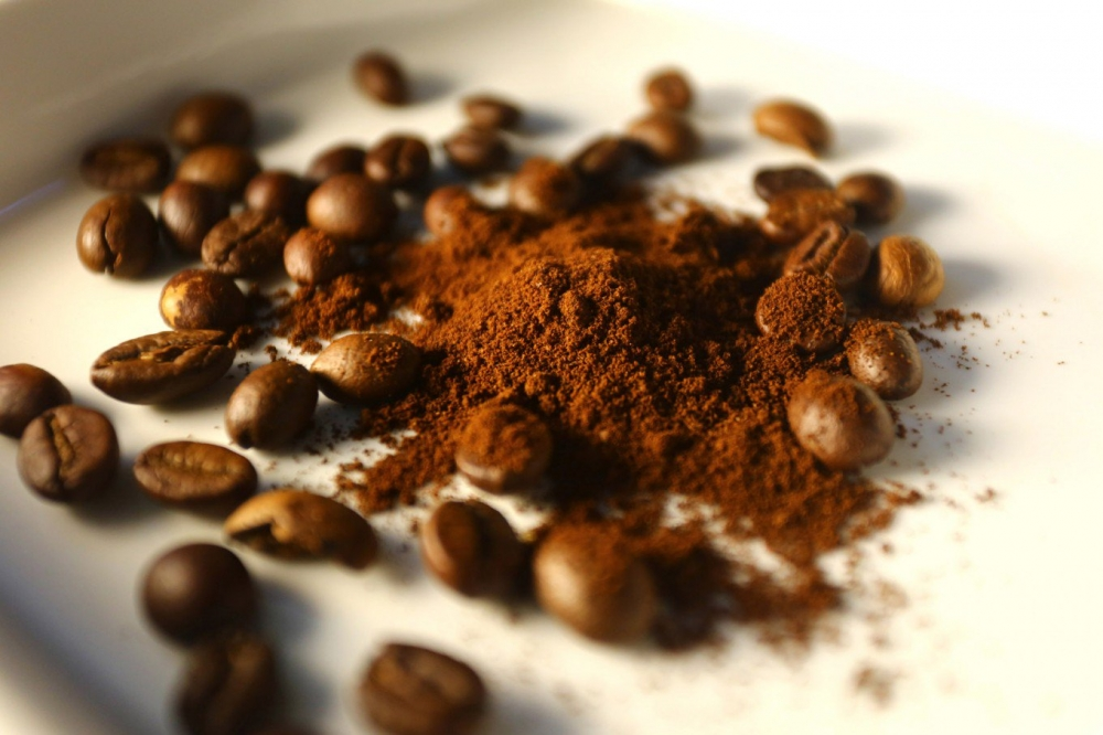 """""""KOPI"""", The Special Coffee Name for Indonesian Specialty Coffee"""