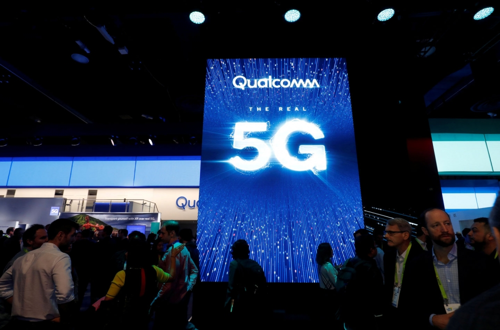 Malaysia to champion 5G in Southeast Asia
