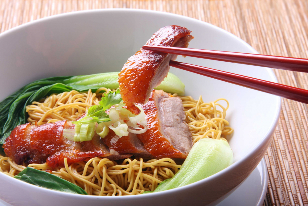 10 Mouthwatering Dishes from Southeast Asia You Won't Missed
