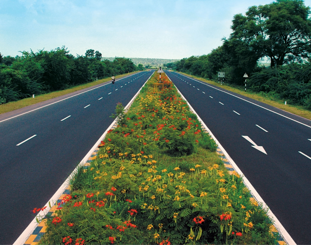 India-Myanmar-Thailand Trilateral Highway to be operational by 2019