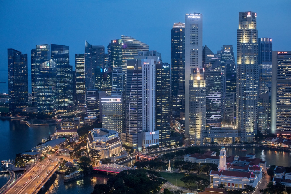 Is it Really Expensive to Live in Singapore? Here's a Look