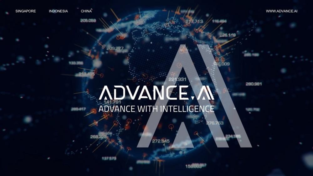 Singapore Fintech Startup 'Advance.AI' Banks US$80m