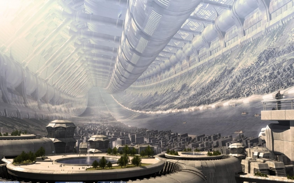 Why Many Indonesians interested in enlisting as citizen of Asgardia?