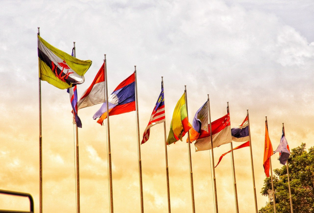 5th ASEAN Media Forum highlights the Bloc's Goals, Achievements and Challenges