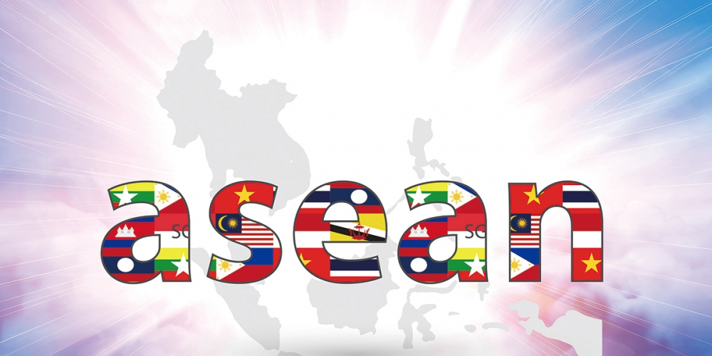 Interesting Facts from ASEAN Countries