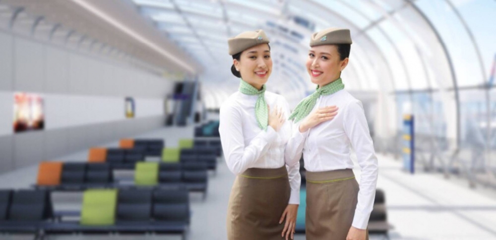 CONFIRMED: Two Vietnamese Airlines Sign Deals for 110 Boeing Jets Ahead of Trump-Kim Summit