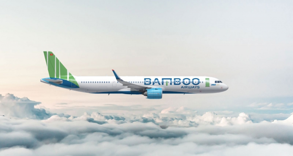 Meet Southeast Asia's Newest Airlines