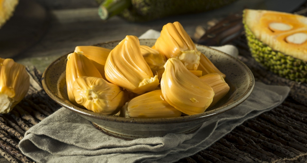 Why This Southeast Asian Fruit Will be the Next Big Thing