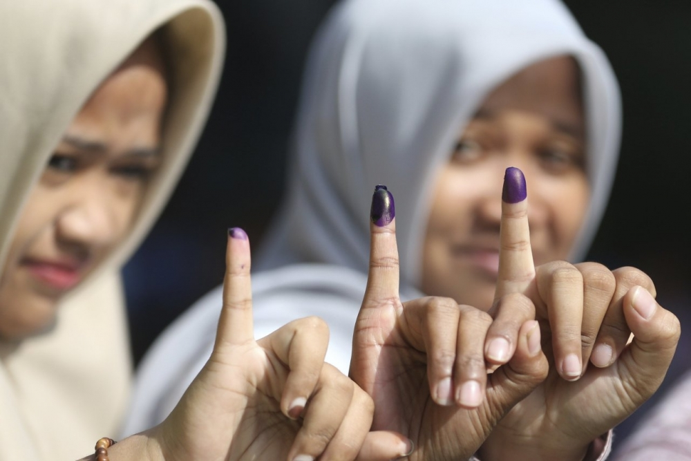 Top Facts You Must Know About One of The Biggest Electoral Moments In The World. Soon to Happen In Southeast Asia!