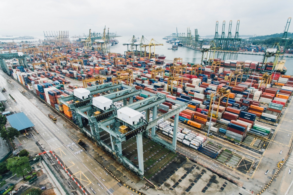 Southeast Asian Deal Activities In Between January to September 2018