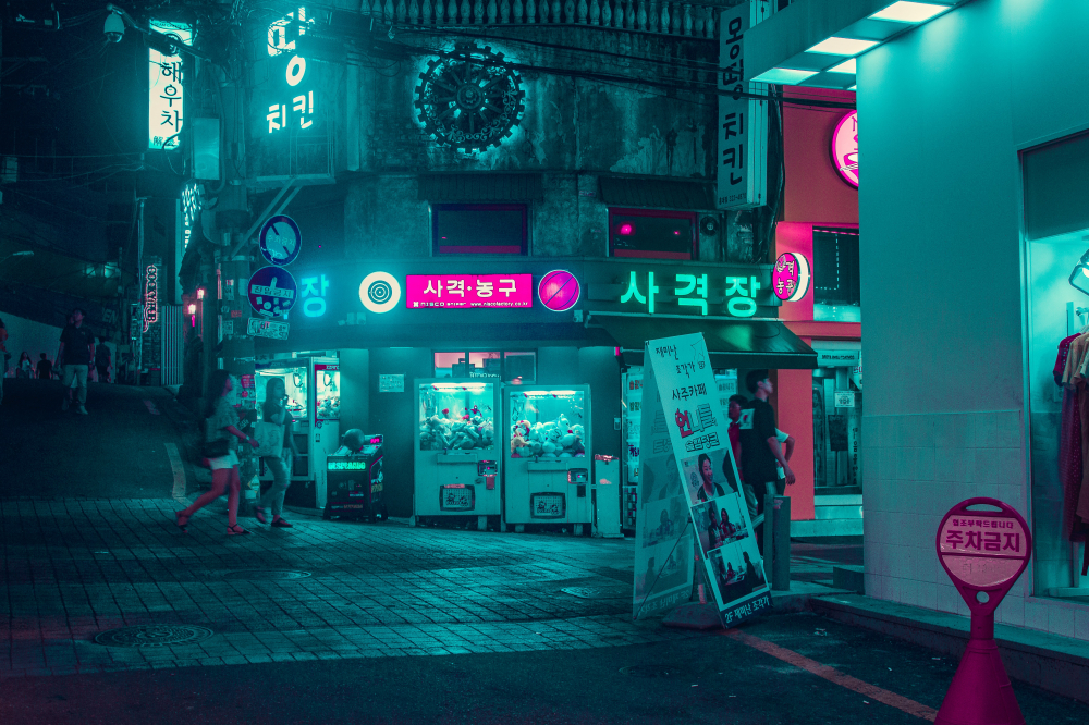 6 Koreatowns in Southeast Asia You Need to Visit