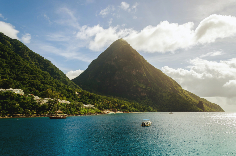 Best Islands in The World 2021