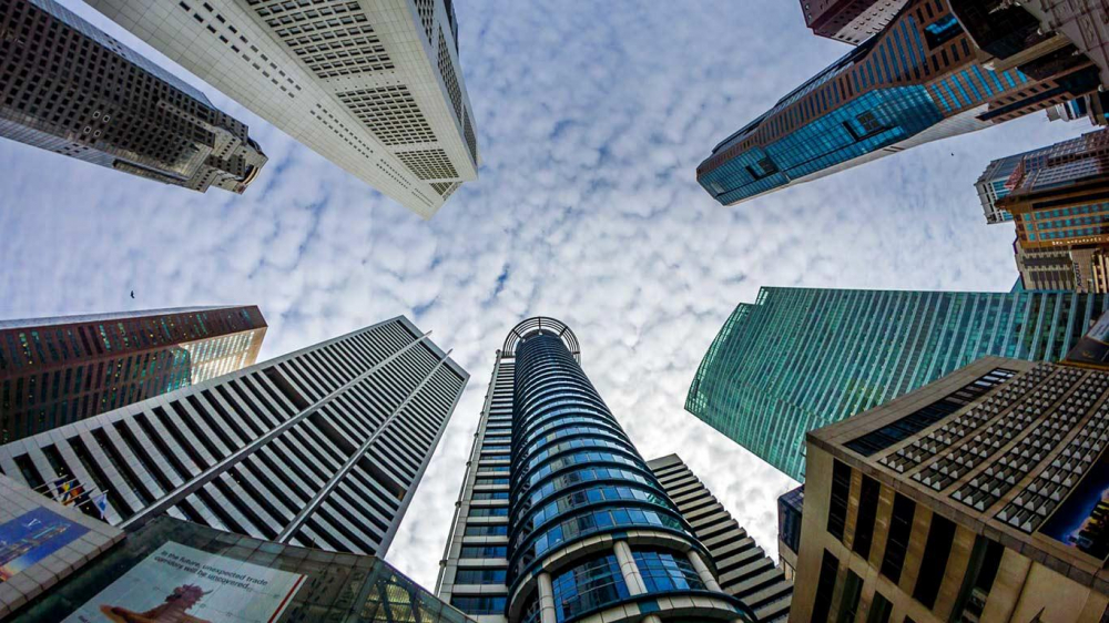 Singapore Overtakes Silicon Valley as Top Place for Startup Talent: Survey