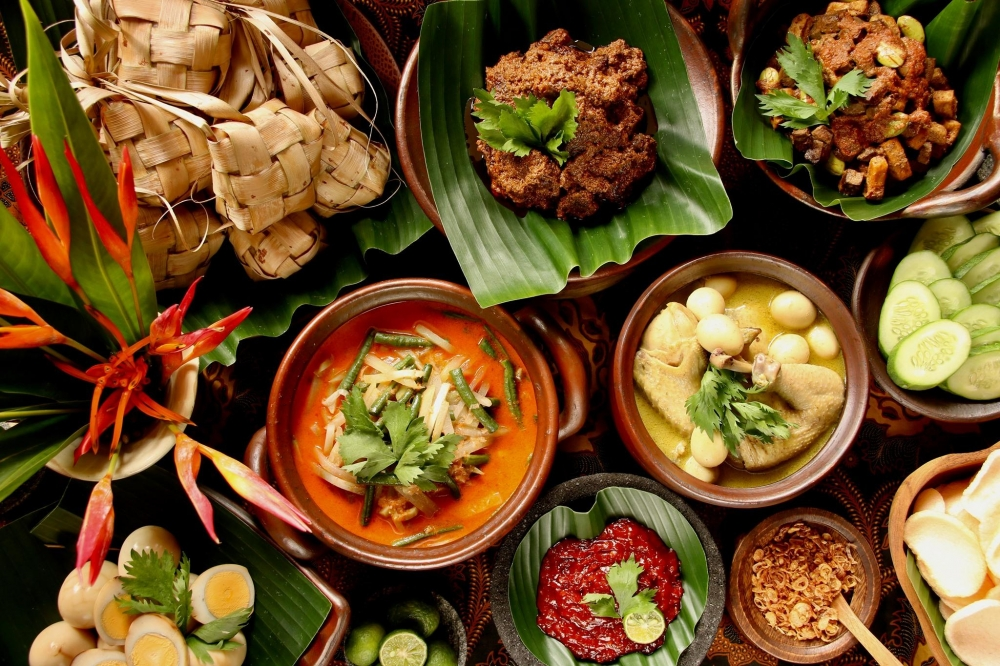 Top 10 Most Popular Indonesian Street Foods