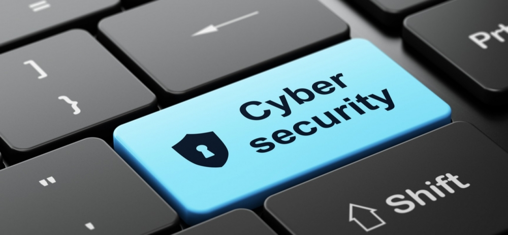 Two Southeast Asian Countries Among Top 10 UN's Cybersecurity Strategies