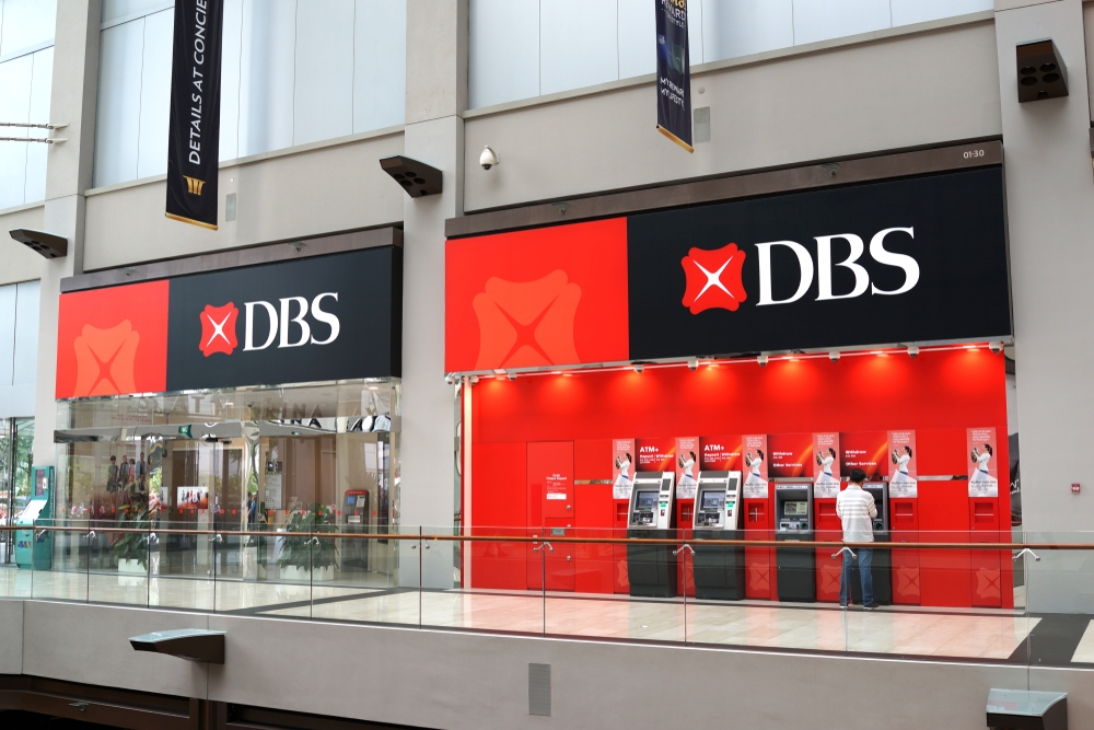 Singapore's DBS Becomes the First Bank in Southeast Asia to Adopt Responsible Financing Framework