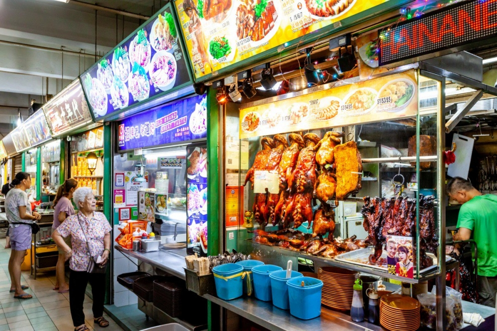 [RANKED] World's 50 Best Cities for Street Food, Do Southeast Asian Cities Get A Spot?