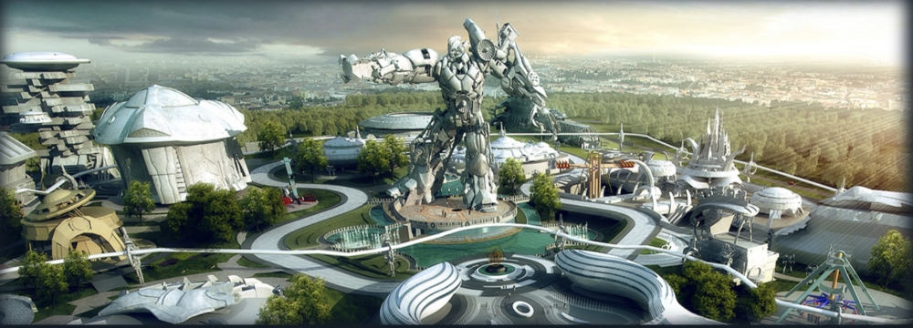 This Southeast Asian State to Have Its First Artificial Intelligence (AI) Park