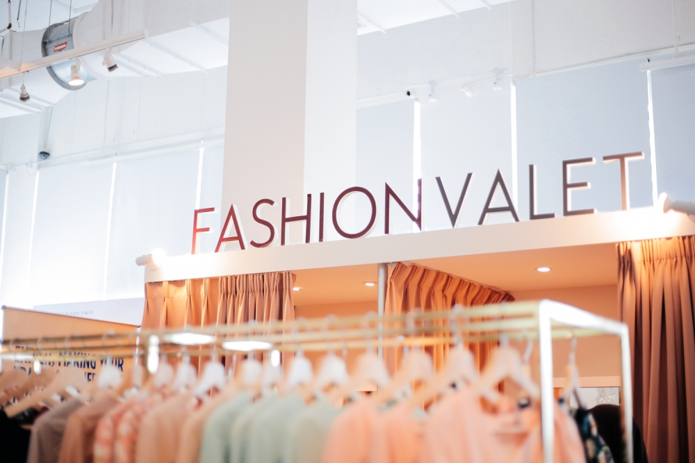 FashionValet Gets Series C Funding, Eyes Middle East Market