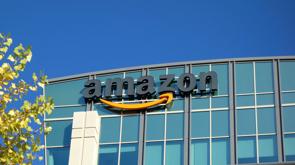 Could Amazon Start Southeast Asia Expansion in Indonesia, Not Singapore?