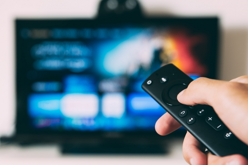 Mobile Streaming Services in Southeast Asia Jump 60%