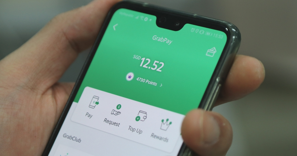 Grab Launches Loans and Micro-Insurance in Southeast Asia