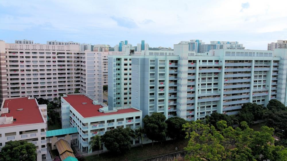 Singapore's PropertyGuru to Raise $257 in Australia IPO