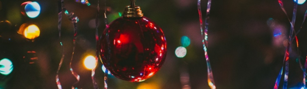 Modern Christmas Songs Recommendations to Listen