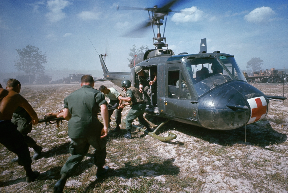 Best Movies About The Vietnam War Good News From Southeast Asia - The 10 best films to quench your thirst for travel