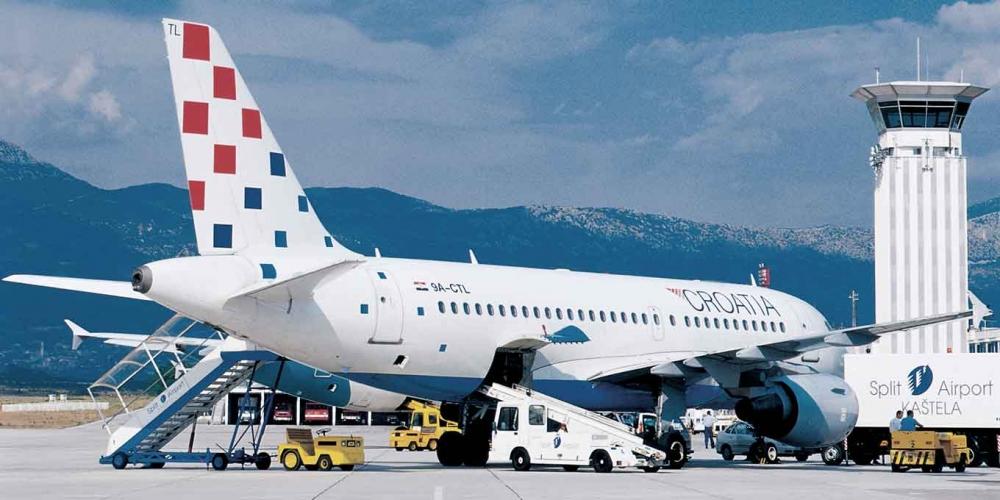 Где купить авиабилеты авиакомпании Аэрофлот  Распродажа