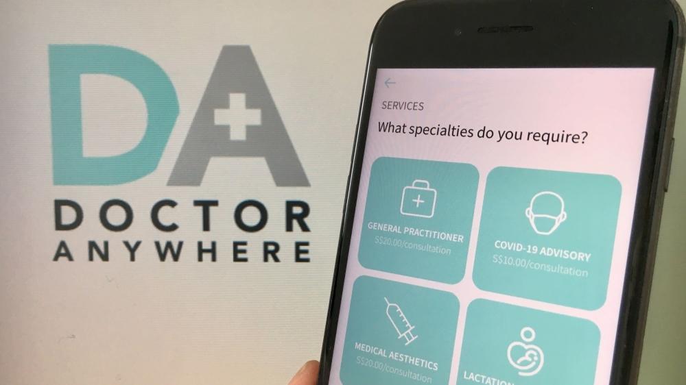 Southeast Asia's Health Care Startups Attract More Investors