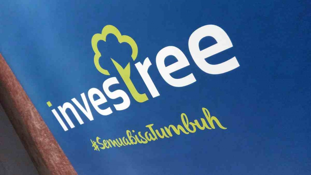 Fintech Platform from Indonesia Investree Expands to Philippines and Thailand