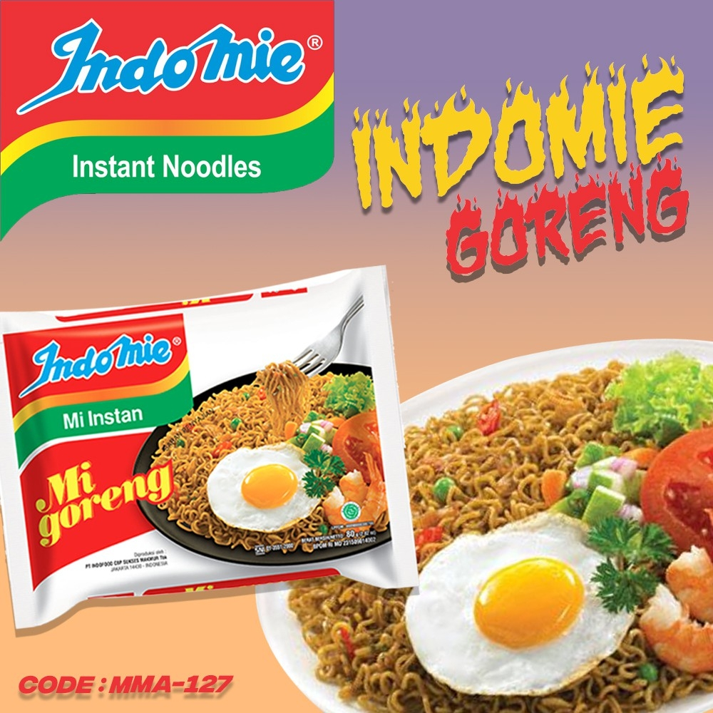 Largest Instant Noodles Companies in the World