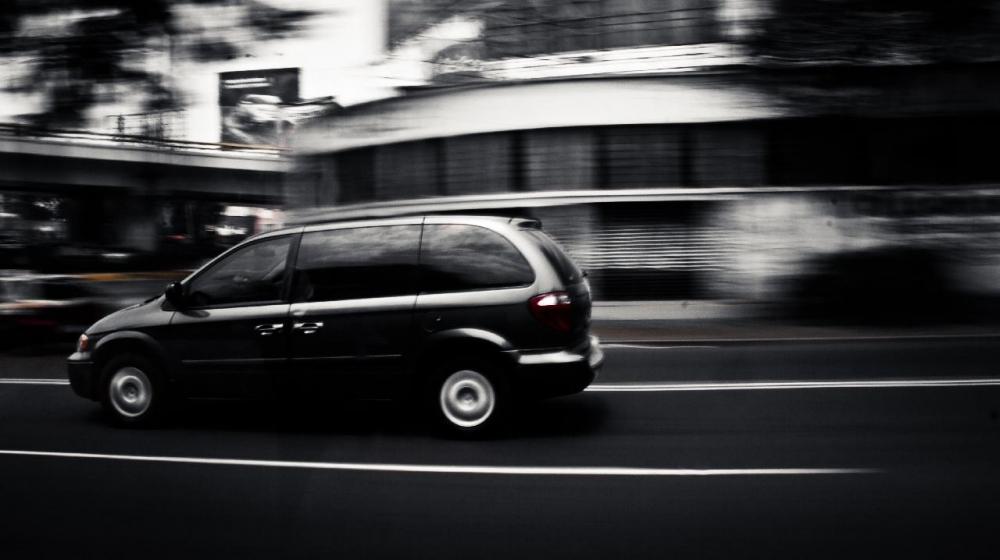 Indonesia Surpasses Thailand in Car Exports to Vietnam