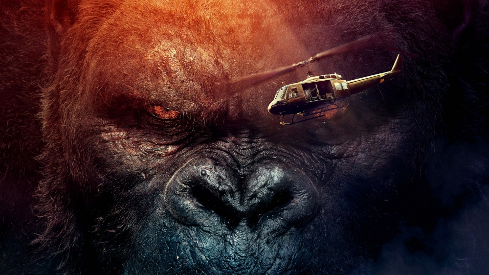 Top Ten Hollywood Movies Filmed in Southeast Asia
