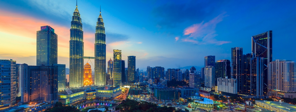 Ranked: The Best Places to Live In Southeast Asia
