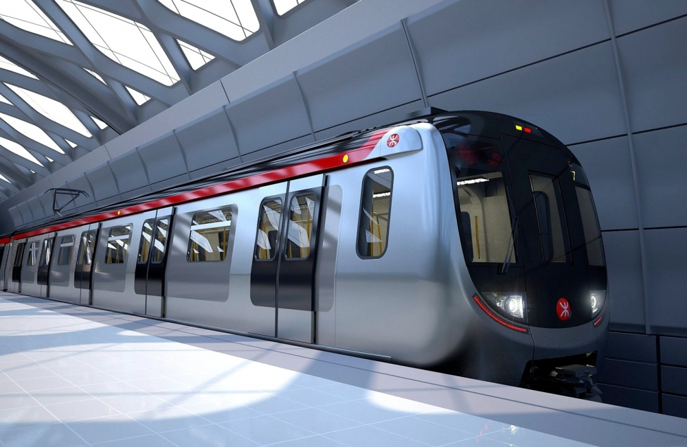 Metro Manila Subway One Step Closer into Reality