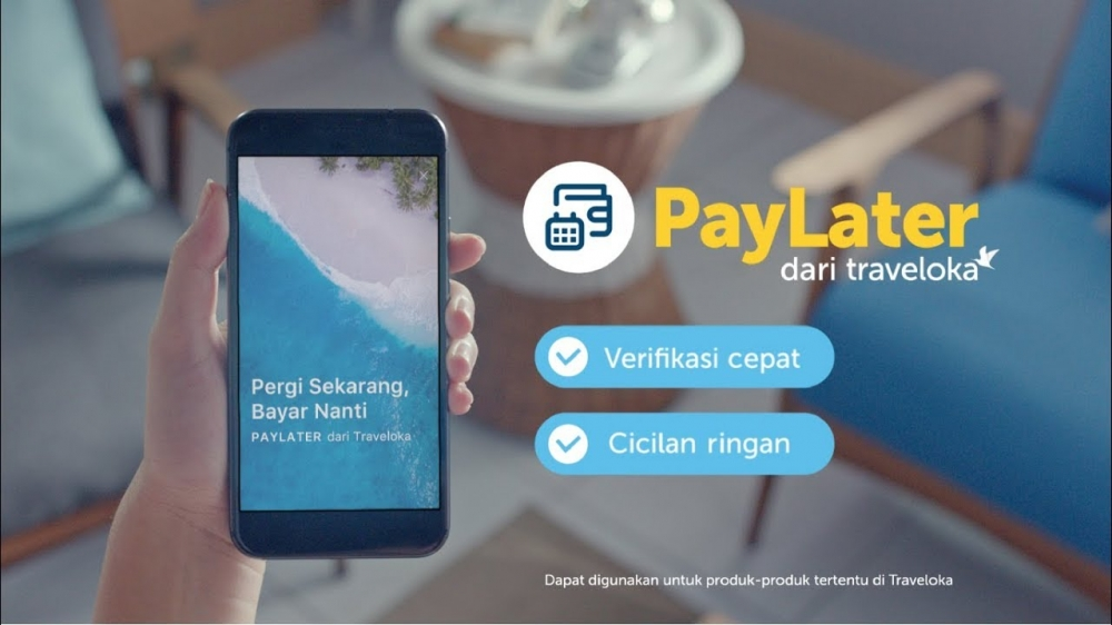 Southeast Asia's No.1 Travel App Launches Credit Card with Visa and BRI
