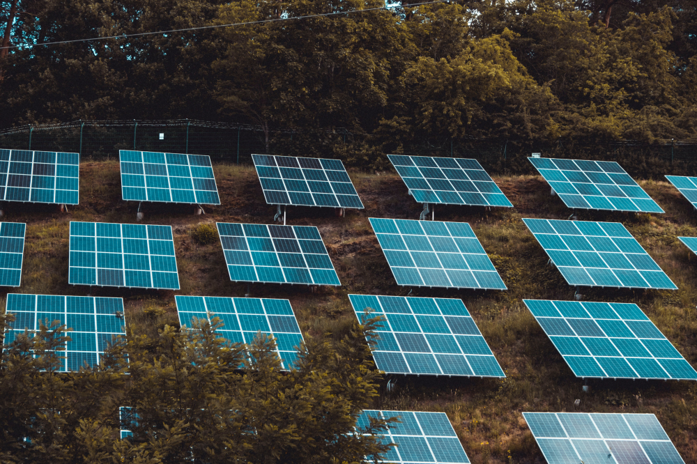 Vietnam Breaks Own Record as Solar Capacity Surges