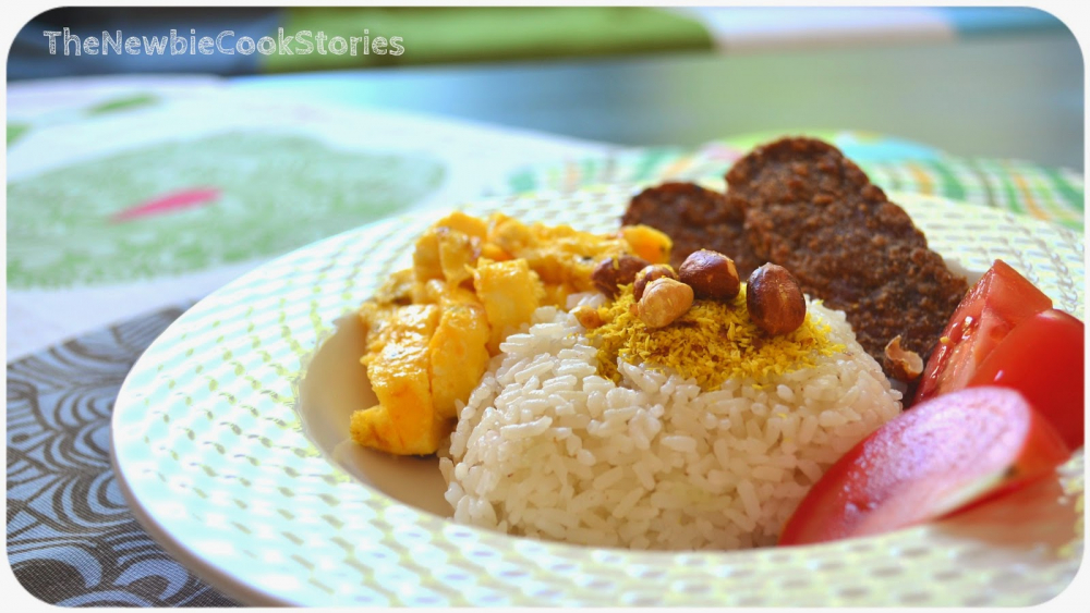 30 Delicious Indonesian Dishes You Need To Try