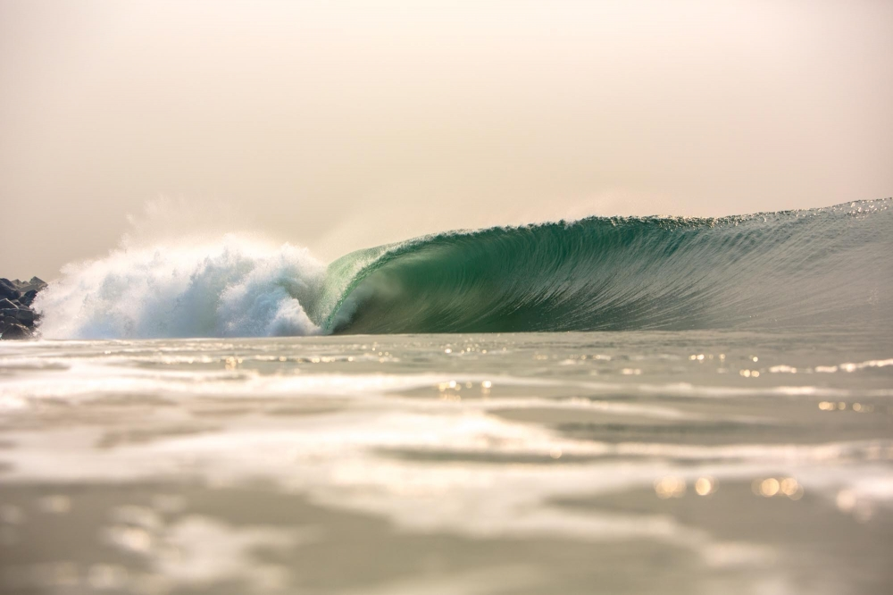 The Best Beaches to Surf in Southeast Asia:  Here is The List for The New Beginners!