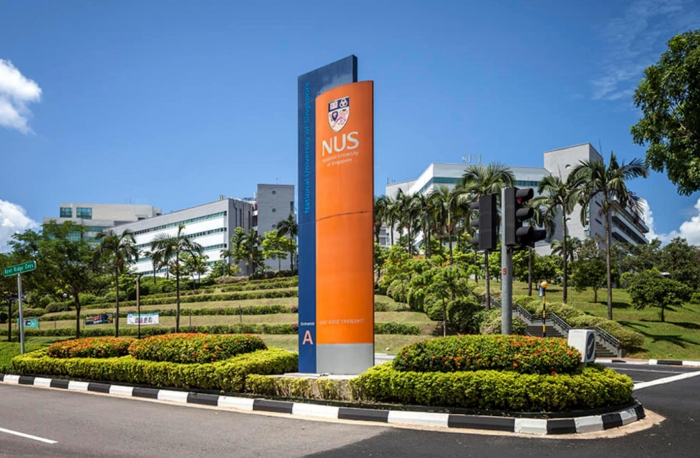 The Highest-Ranked Universities in Southeast Asian Countries