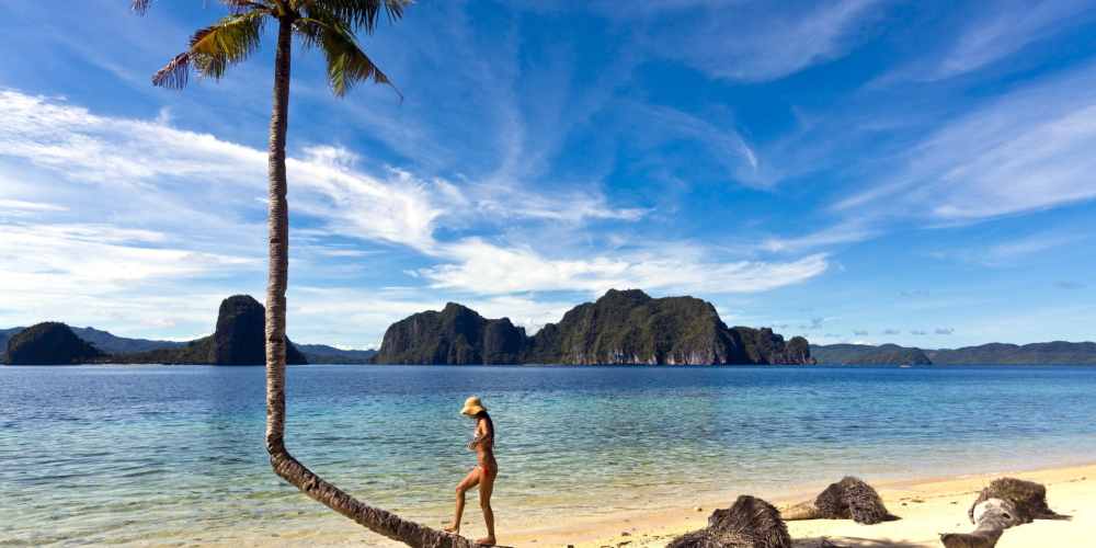 10 Reasons Why You Should Visit The Philippines