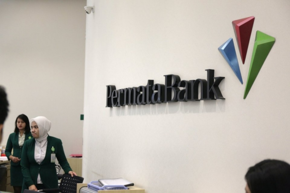 Bangkok Bank Acquires Indonesia's Permata Bank for $2.3b