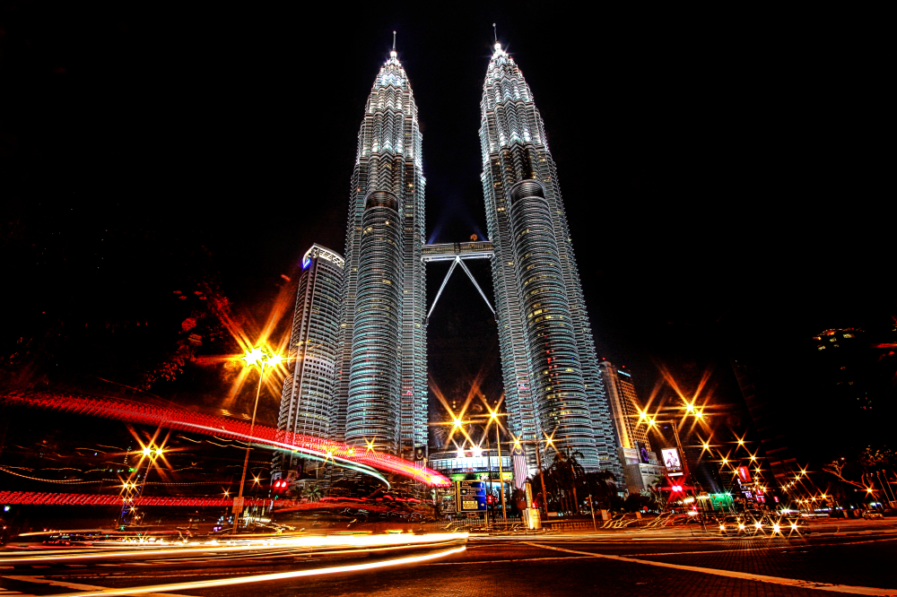 Visitors to Malaysia on the Rise and More to Come This Year