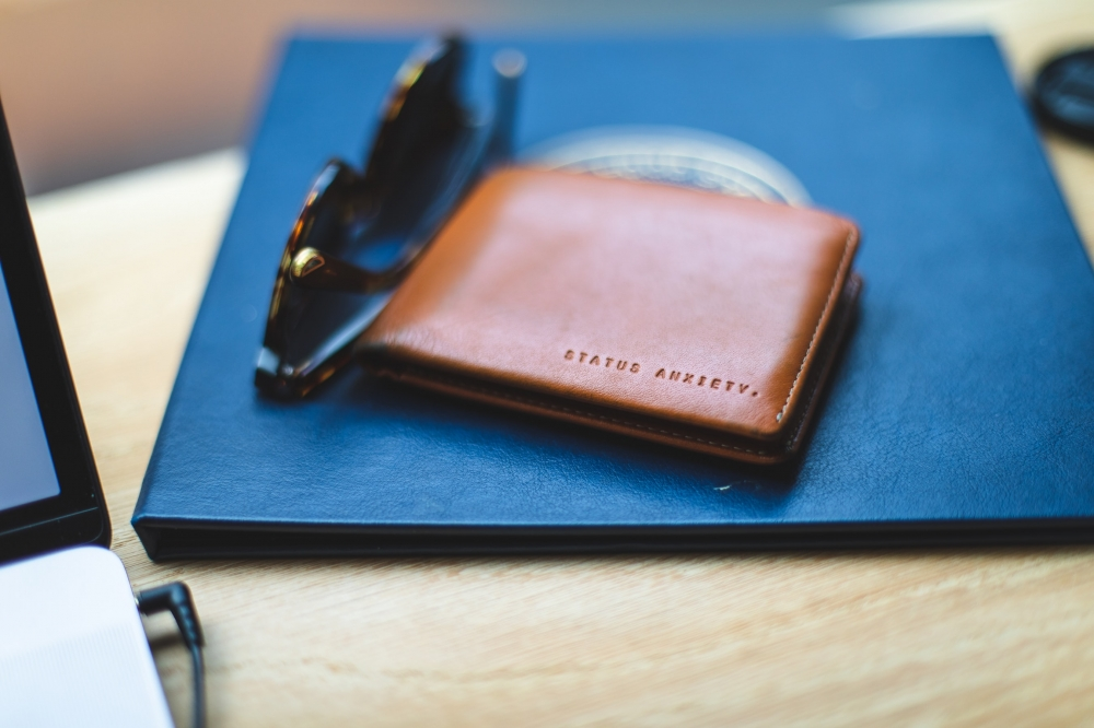 How Honest are People Around the World about Returning a Lost Wallet? Here's the Rank